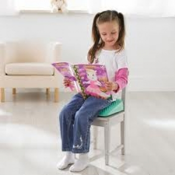 Sitting-Wedge—Kids-Use_1024x1024