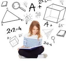 Patterns, Functions & Algebra