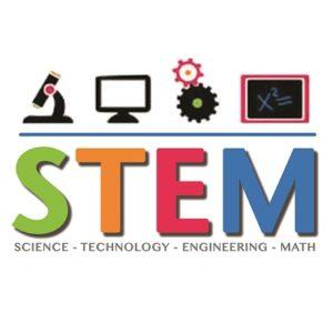 Technology & S.T.E.M